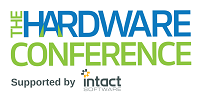 The Hardware Conference